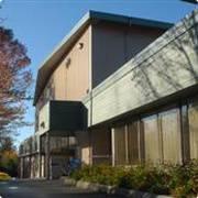Delbrook Community Recreation Centre