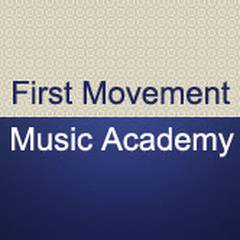 First Movement Music Academy