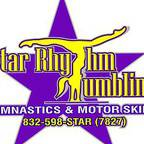 Star Rhythm Dance & Tumbling