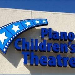 Plano Children's Theatre