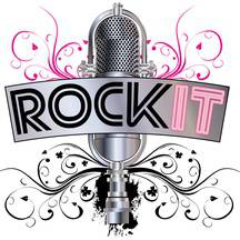 Rockit Vocal Studios
