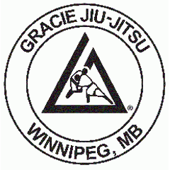 Gracie Jiu-Jitsu Winnipeg