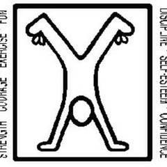Brown's Gymnastics