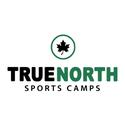 Markham - Summer Camps & Sports Programs