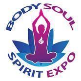 Body Soul & Spirit Expo