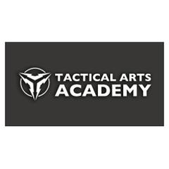 Tactical Arts Academy