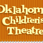 Oklahoma Children's Theatre