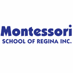 Montessori School of Regina