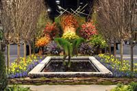 Antiques & Garden Show Nashville
