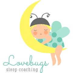 Lovebugs Sleep Coaching