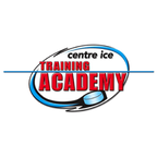Centre Ice Training Academy