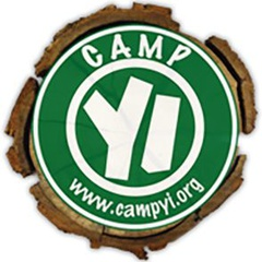 Camp Youth Incorporated