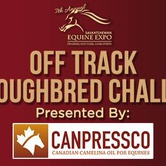 Off Track Thoroughbred Challenge