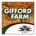 Gifford Farm Education Center