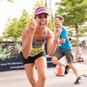 The EatingWell & Health Fit Foodie Festival & 5K