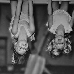 Saskatoon Flip Gymnastics Inc.