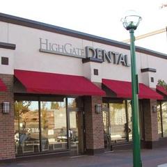 Dentist in Burnaby - Highgate Dental