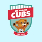 SFF Soccer Cubs