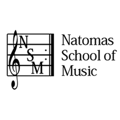 Natomas School of Music