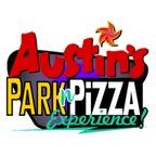 Austin's Park n Pizza Experience