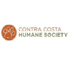 Contra Costa Humane Society