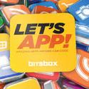 App Development with BitsBox Camp