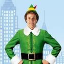 Christmas Classic Movie Night - Elf