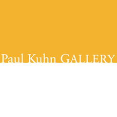 Paul Kuhn Gallery