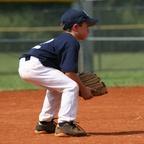 Kingswood Baseball
