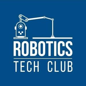Micro:bit Robotics   Age 5th – 8th grade