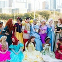 Fort Worth Fairytale Ball
