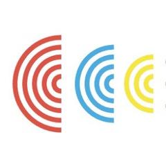 Civic Center Commons Initiative