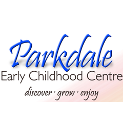 Parkdale Early Childhood Centre