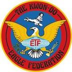 Eagle After School TaeKwonDo