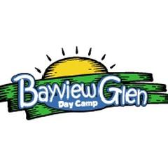 Bayview Glen