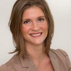 Alysha Mulliner, Snohomish County Realtor