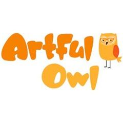 Artful Owl Studio