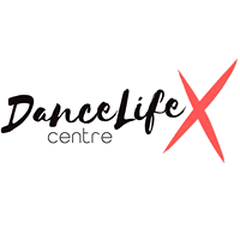 DanceLife X Centre
