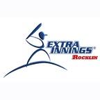 Extra Innings-Rocklin