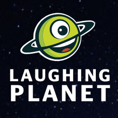 Laughing Planet (Hollywood)