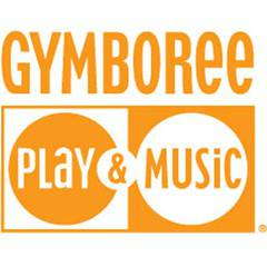 Gymboree Play & Music of SW and Central Austin