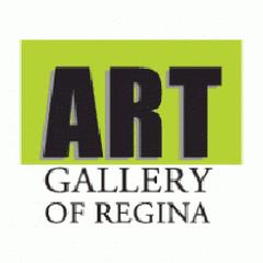 Art Gallery of Regina