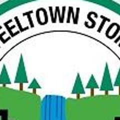 Bruce Trail Conservancy - Niagara Club - Steeltown Stomp