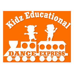 Kidz Educational Dance Express