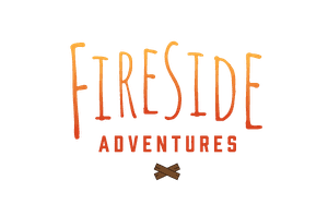 Fireside's World Bound Language and Cultural Summer Camp for Kids