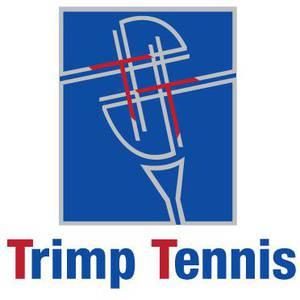 QuickStart Summer Tennis Camp