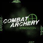 Combat Archery Edmonton