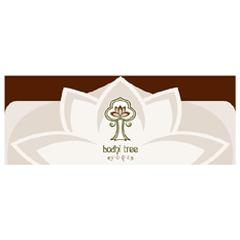 Bodhi Tree Yoga