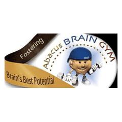 Abacus Brain Gym