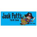 Jack Pott's Thrill Zone